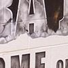 Ira Jones Mural - Text Detail