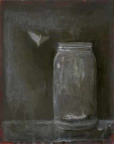 The Killing Jar II