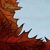 Oak and Thorn