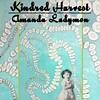 Kindred Harvest: Frame of Mind Solo Exhibition 2011-12