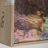 Cigar Box Light Box 6