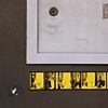 Video Surveillance Decals, Pittsburgh