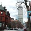 Boston Sign Project, A New Beacon