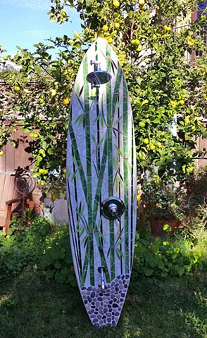 surfboard shaper mark schneider