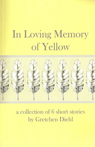 In Loving Memory of Yellow