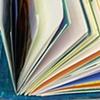 Art Book by Kathleen Johnson
