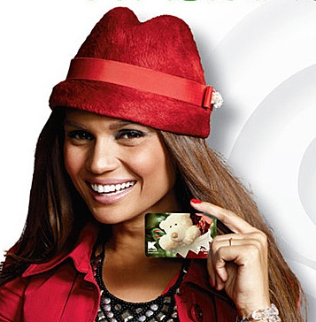 "tonya gross millinery hats for sears' ""be the santa"" 2010 holiday campaign"