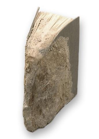 Bookstone