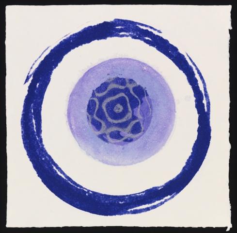 Sound Narrative/purple