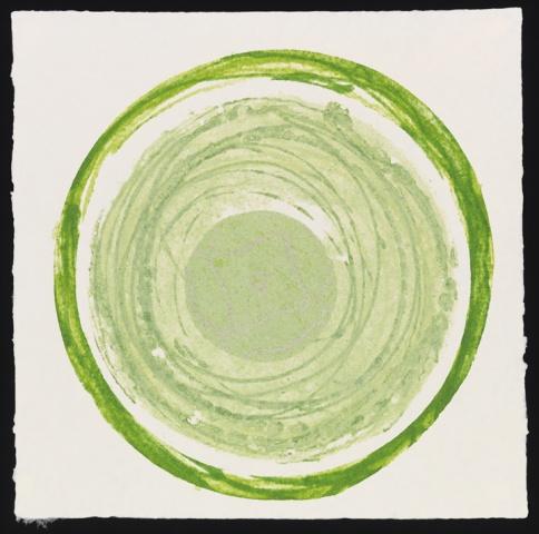Sound Narratives/green