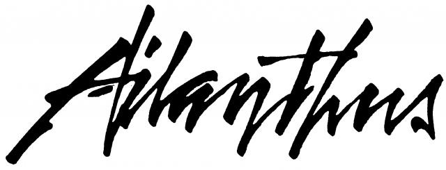 Alianthus