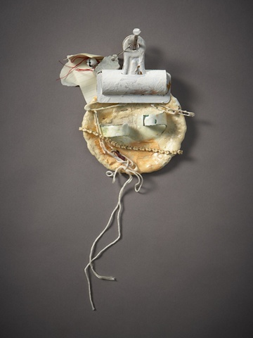Victoria Montgomery
