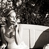 "Lauren Cohn-Frankel ""Smoking Bride"""