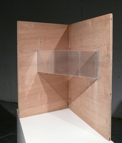Corner # 2