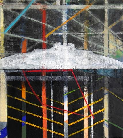 Michael Zachary On Reflection