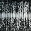 Joni Marie Theodorsen Untitled
