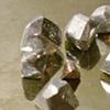 Susan Gargiulo Diamonds