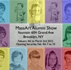 MassArt Alumni Show