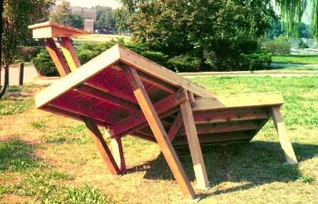 collapsed podium view 2