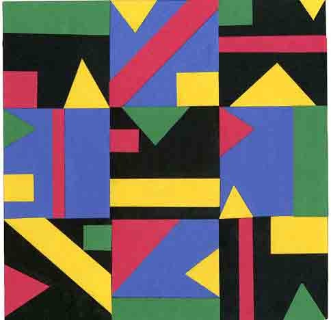 quilts1