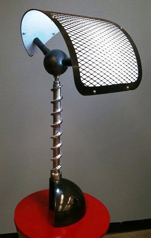 Canta Table Lamp