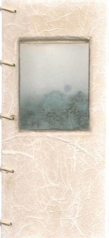 A Book of Ceramic Panels