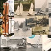 Canoe Sailing in Britain Folder