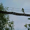 Understories I-Bridge