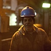 Sugar Mill Worker