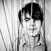 Portrait - Peter DeHart