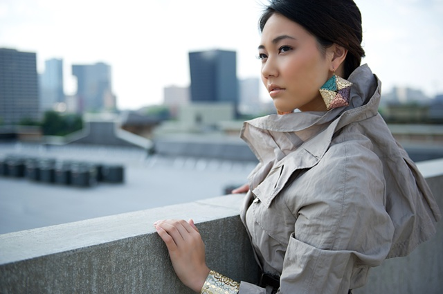 Flawless Beauty MUA- Dye Moore