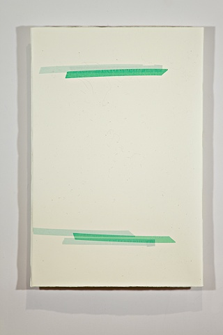 Tape (1)