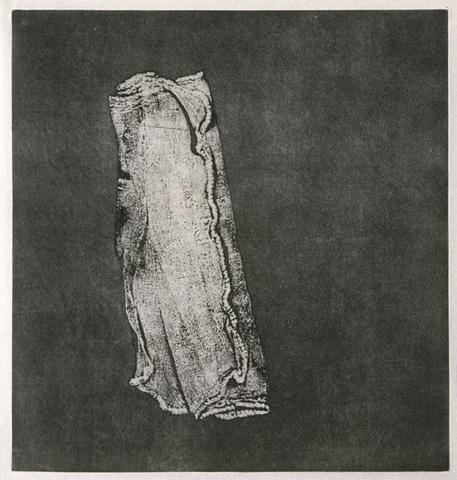 Rag Print (Day 3)
