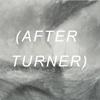 (After Turner)