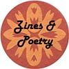 Zines & Poetry