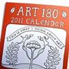 Art 180 Calendar (1)