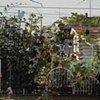 Kotzy's Garden, Eveleth, Minnesota 2003