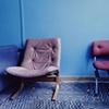 Senior's Lounge, Malcolm Price Laboratory School, Cedar Falls, Iowa 2012. Closed 2012