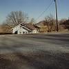 Larpenteur Memorial Road, Monona Co, Iowa 2000