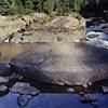 Beaver River, Beaver Bay, Minnesota 2000