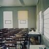 Regent Elementary School, Closed 2003, Regent, North Dakota 2010