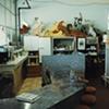 Pisek Store, Pisek, North Dakota  2004