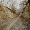 124th Trail, Harrison Co., Iowa 2000