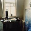 Andrei's Studio