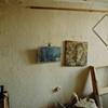 Andrei's Studio 2006