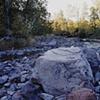 Caribou River 2000