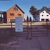 Battle Point, Leech Lake, Minnesota,  2006