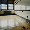 Classroom, Harrold School, Closed 2009, Harrold, South Dakota 2010