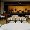 Dinner Theater, Clifford High School, Closed 1993, Clifford, North Dakota 2004