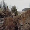 Don Koestner, American Impressionist, Beaver Bay 2002